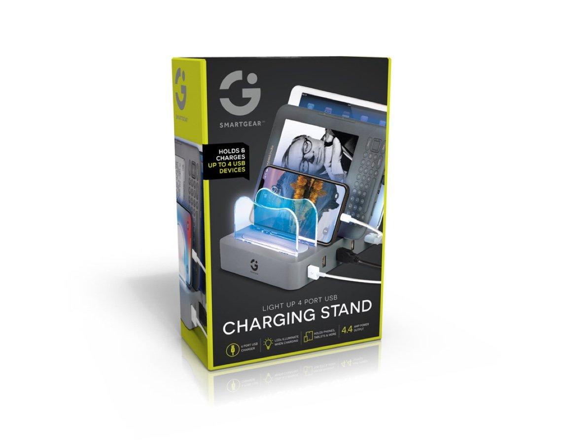 01_SG_USBChargingStand3D