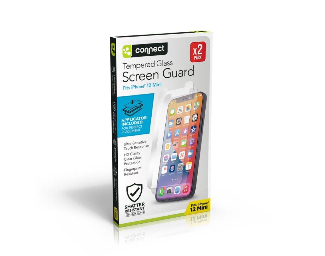 04_Cn_iPhoneMiniScreenProtector2PK3D