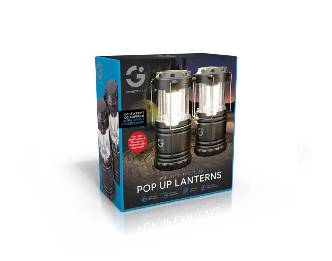 06_SG_Lanterns