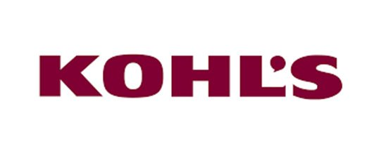 logo-kohls