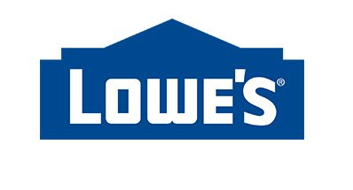 logo-lowes