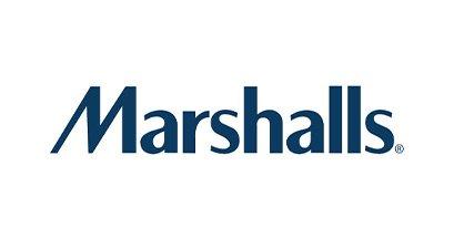logo-marshals