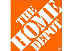 logo-the-home-depo
