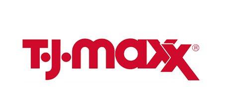 logo-tj-max